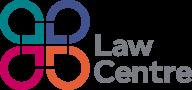 Luton Law Centre